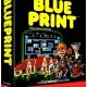 Blue-Print-USA