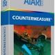 Countermeasure-USA
