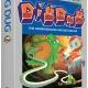 Dig-Dug-USA