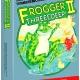 Frogger-II-Threeedeep-USA