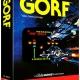 Gorf-USA