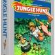 Jungle-Hunt-USA