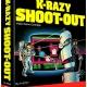 K-Razy-Shoot-Out-USA
