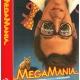 MegaMania-USA