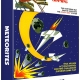 Meteorites-USA