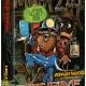 Miner-2049er-Starring-Bounty-Bob-USA