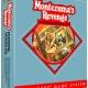 Montezumas-Revenge-featuring-Panama-Joe-USA