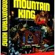 Mountain-King-USA