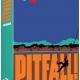 Pitfall-USA