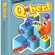 Q-bert-USA