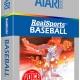 RealSports-Baseball-USA