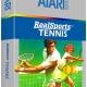 RealSports-Tennis-USA