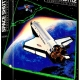 Space-Shuttle-A-Journey-Into-Space-USA
