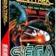 Star-Trek-Strategic-Operations-Simulator-USA
