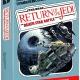 Star-Wars-Return-of-the-Jedi-Death-Star-Battle-USA