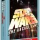 Star-Wars-The-Arcade-Game-USA