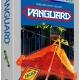 Vanguard-USA