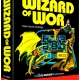 Wizard-of-Wor-USA