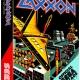 Zaxxon-USA
