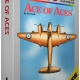 Ace-of-Aces-USA