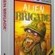 Alien-Brigade-USA