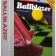 Ballblazer-USA