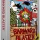 Barnyard-Blaster-USA