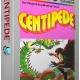 Centipede-USA