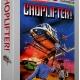 Choplifter-USA