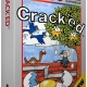 Cracked-USA
