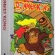 Donkey-Kong-USA