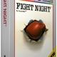 Fight-Night-USA