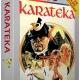 Karateka-USA