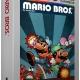 Mario-Bros.-USA