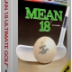 Mean-18-Ultimate-Golf-USA