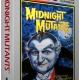 Midnight-Mutants-USA