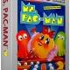 Ms.-Pac-Man-USA