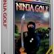 Ninja-Golf-USA