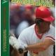 Pete-Rose-Baseball-USA