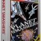 Planet-Smashers-USA