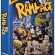 Rampage-USA