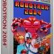 Robotron-2084-USA