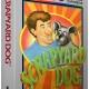 Scrapyard-Dog-USA