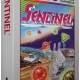 Sentinel-Europe