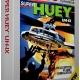 Super-Huey-UH-1X-USA