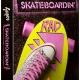 Super-Skateboardin-USA
