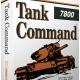 Tank-Command-USA