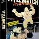 Title-Match-Pro-Wrestling-USA
