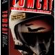 Tomcat-The-F-14-Fighter-Simulator-USA