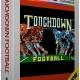 Touchdown-Football-USA